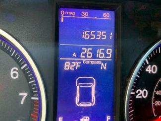 2010 Honda CR-V EX-L 3 MONTH/3,000 MILE NATIONAL POWERTRAIN WARRANTY Mesa, Arizona 19