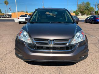 2010 Honda CR-V EX-L 3 MONTH/3,000 MILE NATIONAL POWERTRAIN WARRANTY Mesa, Arizona 7