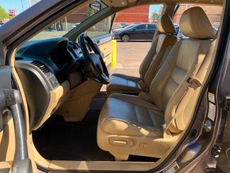 2010 Honda CR-V EX-L 3 MONTH/3,000 MILE NATIONAL POWERTRAIN WARRANTY Mesa, Arizona 9