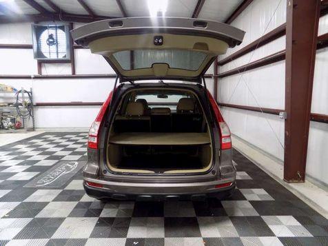 2010 Honda CR-V EX-L - Ledet's Auto Sales Gonzales_state_zip in Gonzales, Louisiana