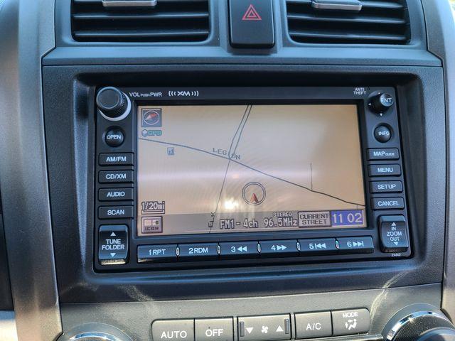 2010 Honda CR-V EX-L in Hope Mills, NC 28348