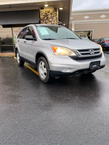 2010 Honda CR-V LX | Hot Springs, AR | Central Auto Sales in Hot Springs, AR