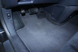 2010 Honda CR-V EX 4WD Kensington, Maryland 24