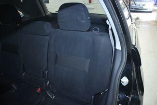 2010 Honda CR-V EX 4WD Kensington, Maryland 30