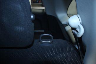 2010 Honda CR-V EX 4WD Kensington, Maryland 32