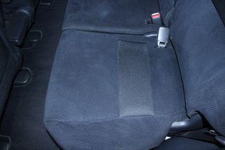 2010 Honda CR-V EX 4WD Kensington, Maryland 33