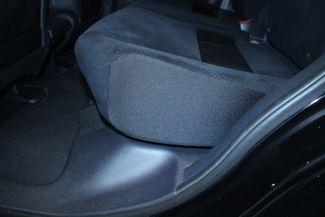 2010 Honda CR-V EX 4WD Kensington, Maryland 34