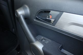 2010 Honda CR-V EX 4WD Kensington, Maryland 39