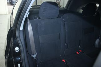 2010 Honda CR-V EX 4WD Kensington, Maryland 41