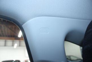 2010 Honda CR-V EX 4WD Kensington, Maryland 42