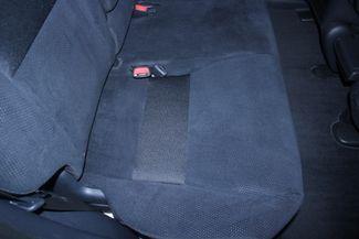 2010 Honda CR-V EX 4WD Kensington, Maryland 44