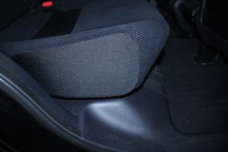 2010 Honda CR-V EX 4WD Kensington, Maryland 45