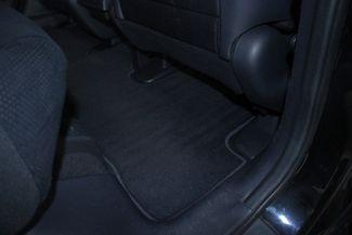 2010 Honda CR-V EX 4WD Kensington, Maryland 47