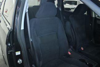 2010 Honda CR-V EX 4WD Kensington, Maryland 53