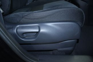2010 Honda CR-V EX 4WD Kensington, Maryland 57