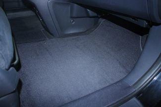 2010 Honda CR-V EX 4WD Kensington, Maryland 58
