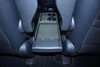 2010 Honda CR-V EX 4WD Kensington, Maryland 60