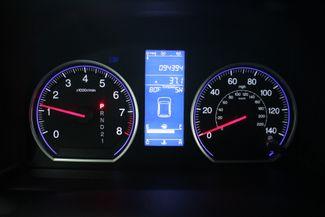 2010 Honda CR-V EX 4WD Kensington, Maryland 75