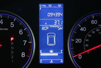 2010 Honda CR-V EX 4WD Kensington, Maryland 76