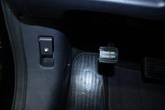 2010 Honda CR-V EX 4WD Kensington, Maryland 80