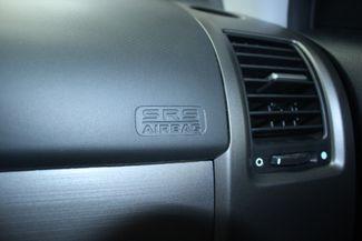 2010 Honda CR-V EX 4WD Kensington, Maryland 83