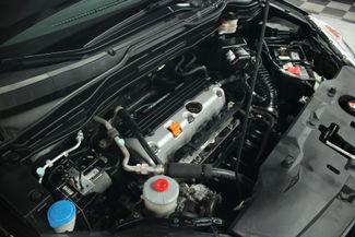2010 Honda CR-V EX 4WD Kensington, Maryland 87