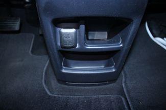 2010 Honda CR-V EX 4WD Kensington, Maryland 63