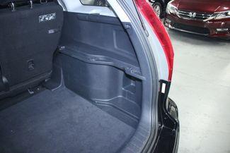 2010 Honda CR-V EX 4WD Kensington, Maryland 90
