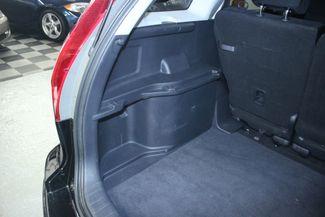 2010 Honda CR-V EX 4WD Kensington, Maryland 91
