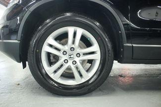 2010 Honda CR-V EX 4WD Kensington, Maryland 92
