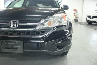 2010 Honda CR-V EX 4WD Kensington, Maryland 100