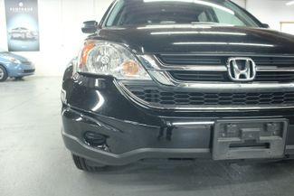 2010 Honda CR-V EX 4WD Kensington, Maryland 101