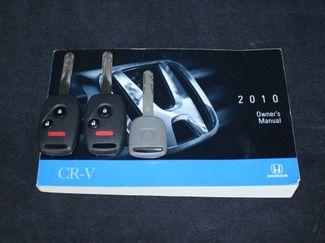2010 Honda CR-V EX 4WD Kensington, Maryland 104