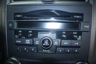 2010 Honda CR-V EX 4WD Kensington, Maryland 65