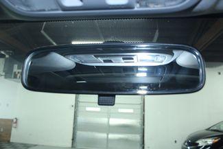 2010 Honda CR-V EX 4WD Kensington, Maryland 67
