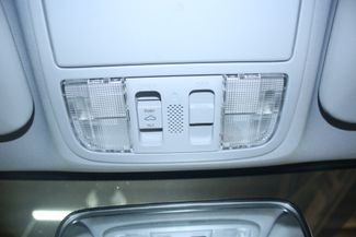 2010 Honda CR-V EX 4WD Kensington, Maryland 68