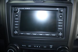 2010 Honda CR-V EX-L Navi Kensington, Maryland 66