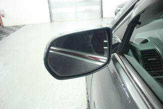 2010 Honda CR-V EX 4WD Kensington, Maryland 12