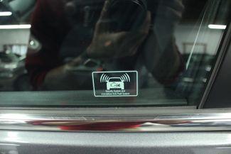 2010 Honda CR-V EX 4WD Kensington, Maryland 13