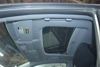 2010 Honda CR-V EX 4WD Kensington, Maryland 18