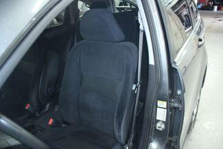 2010 Honda CR-V EX 4WD Kensington, Maryland 20