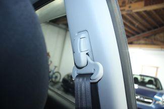 2010 Honda CR-V EX 4WD Kensington, Maryland 21