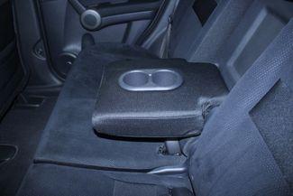 2010 Honda CR-V EX 4WD Kensington, Maryland 31