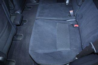 2010 Honda CR-V EX 4WD Kensington, Maryland 35