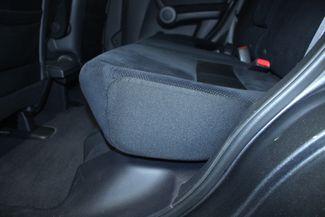 2010 Honda CR-V EX 4WD Kensington, Maryland 36