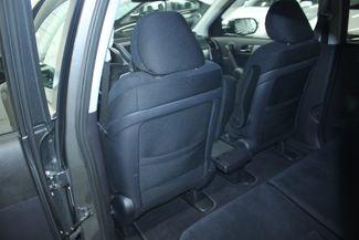 2010 Honda CR-V EX 4WD Kensington, Maryland 37