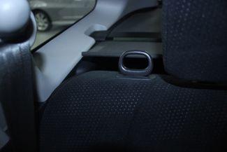 2010 Honda CR-V EX 4WD Kensington, Maryland 46