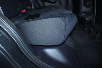 2010 Honda CR-V EX 4WD Kensington, Maryland 48