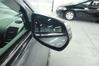 2010 Honda CR-V EX 4WD Kensington, Maryland 51