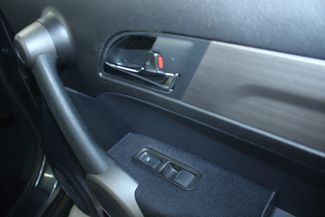 2010 Honda CR-V EX 4WD Kensington, Maryland 54